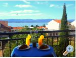 Villa Marija - Brač Chorvatsko