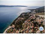 Villa Marija - Brač Kroatien