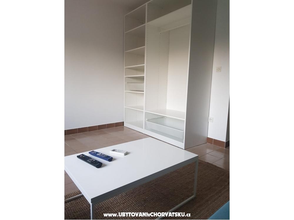 Villa Neda - Brač Chorvátsko