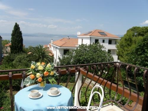 Villa ReniPOL - Bra� Croatia