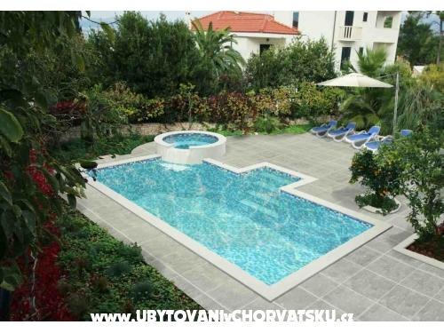 Villa ReniPOL - Brač Croazia