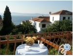 Villa ReniPOL - Bra� Kroatien