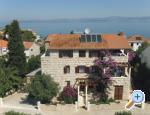Villa ReniPOL , otok Brač, Hrvatska