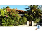 Villa Santa Lucia - Brač Chorvatsko