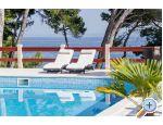 Insel Brac Villa Vera