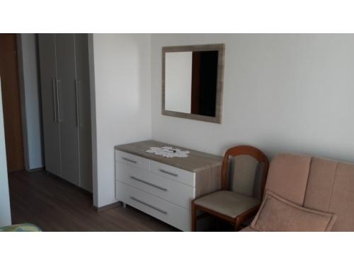 апартамент Marija Zeli� - Brela Хорватия