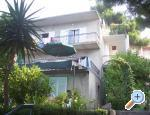 Apartment Miranda - Brela Croatia