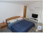 Appartement - Brela Kroatien