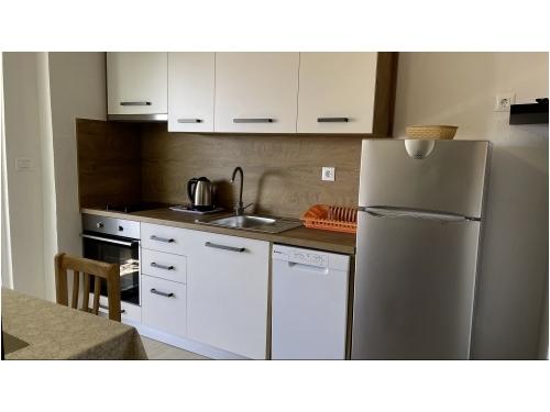 Appartement Villa Tunja - Brela Croatie