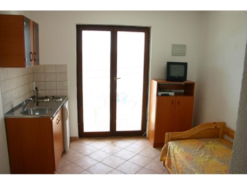 Apartmani Jena, Pisak - Brela Hrvatska