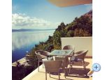 Apartmani Rose Croatia