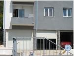 Appartements Veli� - Brela Kroatien