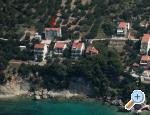 Apartments Veli� - Brela Croatia