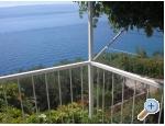 Ferienwohnungen Buli� - Brela Kroatien
