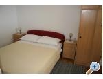 Appartements Vanja - Brela Kroatien