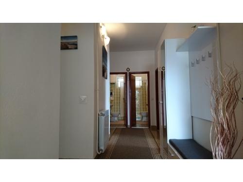 Apartman R - Brela - Brela Horvátország
