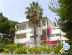 Apartments Carmen Kroati�