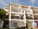 Apartments Kate - Brela Croatia
