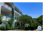 Apartments Ribi�i� Kroatien