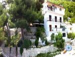 Apartments Ursus Croatia