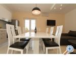 "Matko""s Oasis apartments - Brela Kroatien"