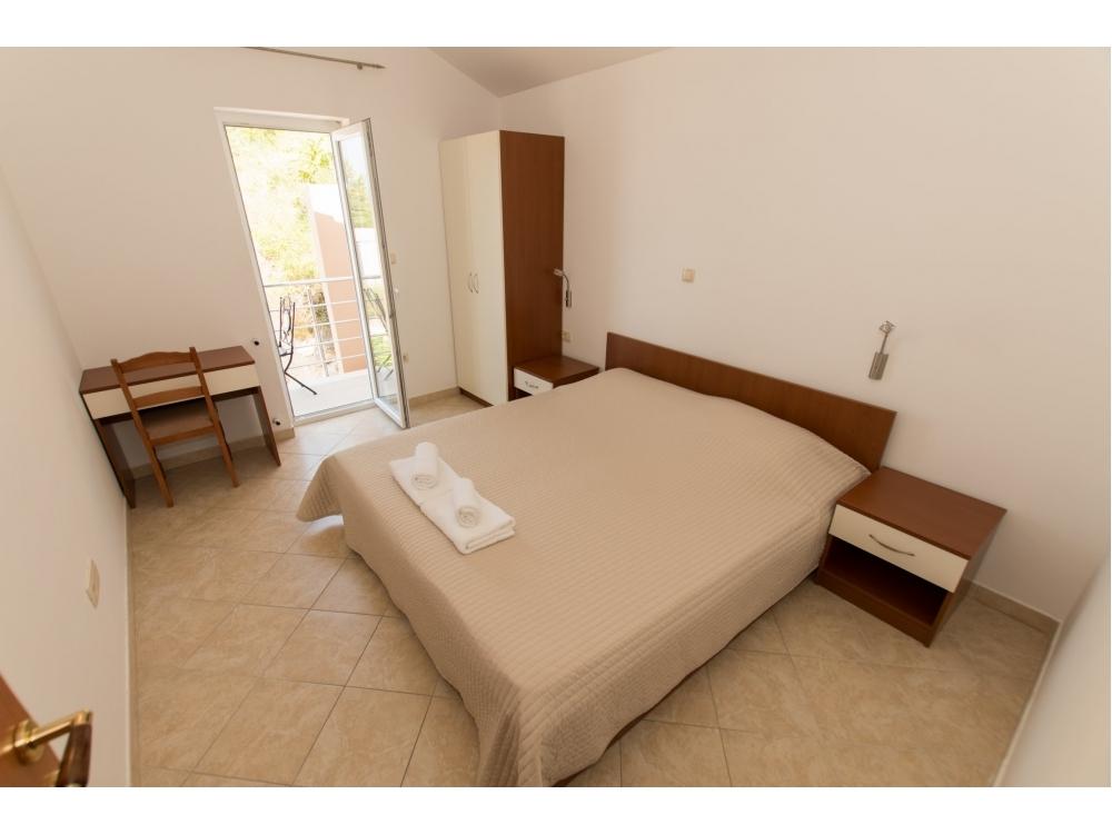 Apartmani BRBLAZ - Brela Hrvatska