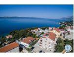 Brela Relax - Brela Kroatien