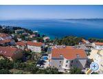Brela Relax - Brela Croatia