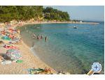 Brela Relax - Brela Hrvatska