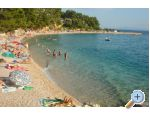 Brela Relax - Brela Croatie