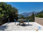BRMARIN - Brela Kroatien