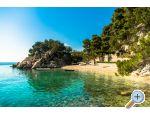 BRTADE - Brela Horvátország