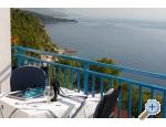 Villa Orada - Brela Kroatien