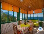 Casa NIVES - Brela Croazia