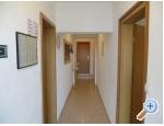 Studio apartmani Slavko - Brela Chorvatsko