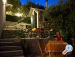Villa Arija Brela - Brela Croazia