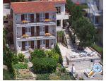 Villa Bonanca Chorvatsko