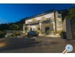 Villa Nadalina - Brela Kroatien