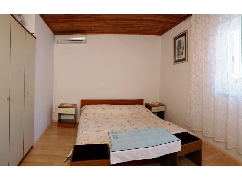 Villa Nadalina - Brela Chorvatsko