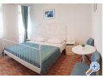 Villa Skalinada - Brela Hrvatska