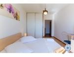 Villa Ursić, apartment Ante - Brela Kroatien