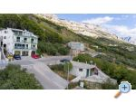 Villa Ursi, apartment Ante Croatia
