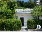 Villa Danijela - Brela Hrvaška
