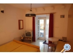 Apartment Milu - Cavtat Kroatien