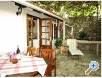 Ferienwohnungen Kralj - Cavtat Kroatien