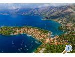 Country Dům Dimato - Cavtat Chorvatsko