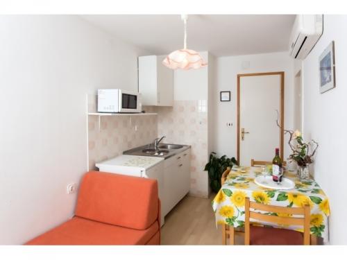 Ucovic Apartmány - Cavtat Chorvátsko
