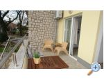 Adela Apartments - Crikvenica Croatia