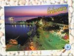 Ankica Apartamenty - Crikvenica Chorwacja