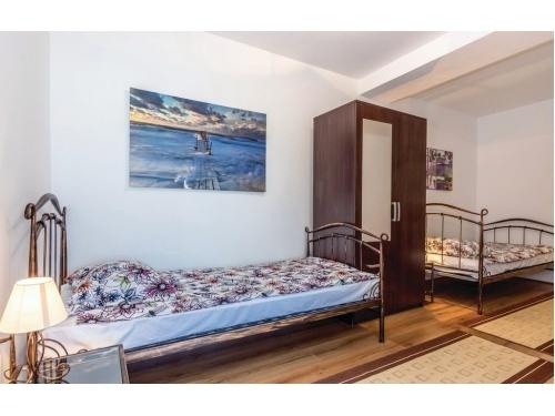 Apartmán Anika Kostrena - Crikvenica Chorvatsko